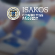 ISAKOS Committee Project
