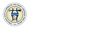 ISAKOS | Arthroscopy | Knee Surgery | Orthopaedic Sports Medicine