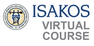 ISAKOS Virtual Course